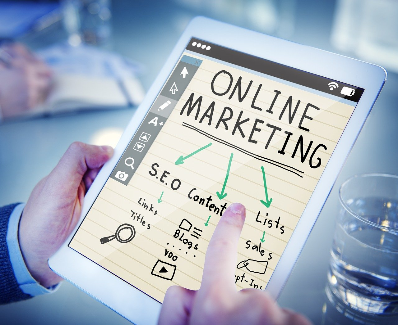 How Much Will Digital Marketing Cost My Business?