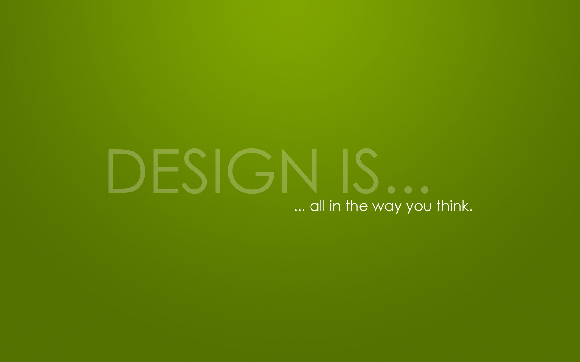 What Would Be a Cost of Website Designing In Brisbane